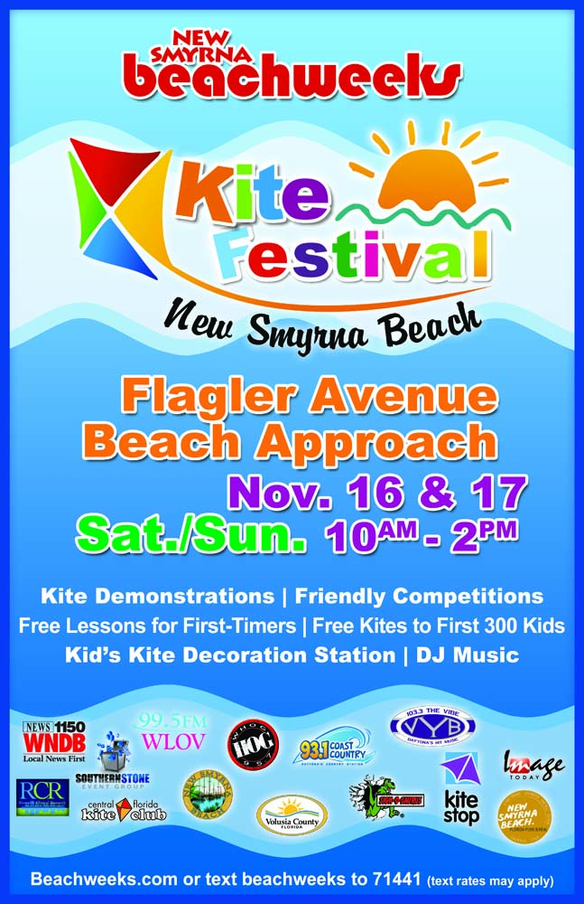 http://www.kitestop.com/resources/images/13-09%20Kite%20Festival%20Poster.jpg