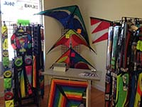Visit our store at: 311 Flagler Ave, New Smyrna Beach, FL 32169
