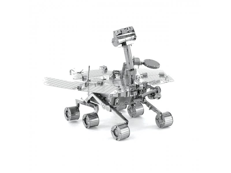 mars rover kit - photo #14