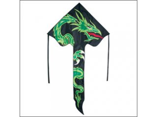 Best Flier Delta Kite (Dragon)