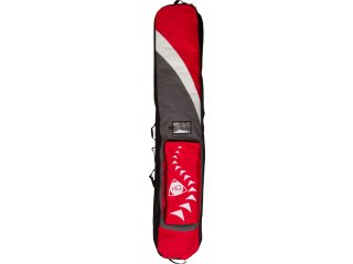 HQ 52in. Pro Line Kite Bag (Red)