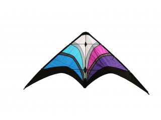 Skydog Little Wing Stunt Kite (Cool)