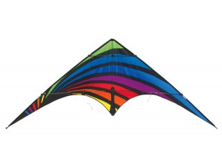 SkyDog Dream On Stunt Kite