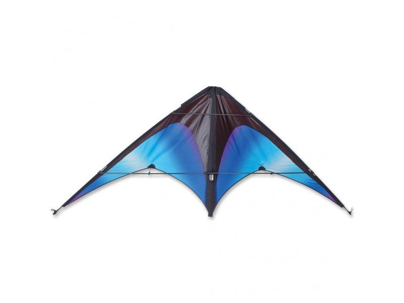 premier vision stunt kite cool kite stop kites