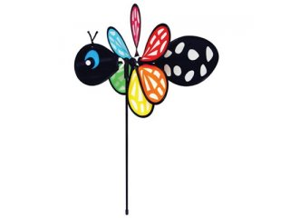 Baby Bug Spinner (Butterfly)