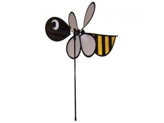 Baby Bug Spinner (Bee)