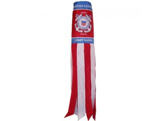 40 in. Windsock (Coast Guard)