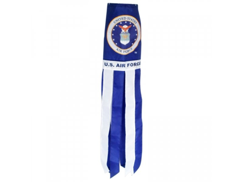 40 in. Windsock (Air Force)