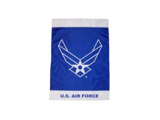 Garden Flag (US Air Force)