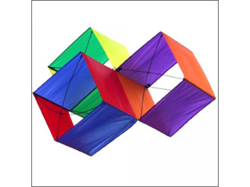 Traditional Kites  Buy at Into The Wind Kites