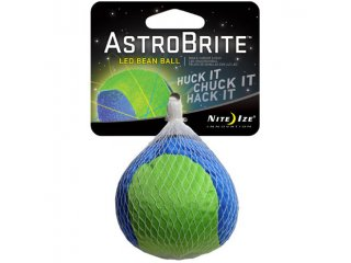 Astrobrite LED Bean Ball