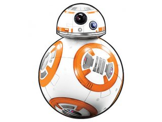 Star Wars Kite (BB-8)