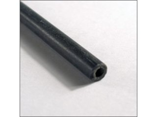 Fiberglass Tube (.276in Light x 32in)