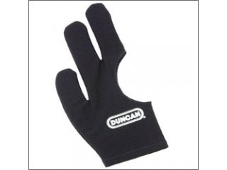 Duncan Yo-Yo Glove - Medium (Black)