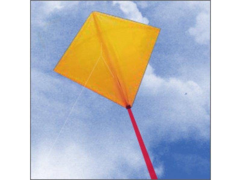 Itw Classic Hata Kite Gold Kite Stop Kites