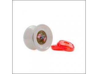 OffString Yo-Yo (White)