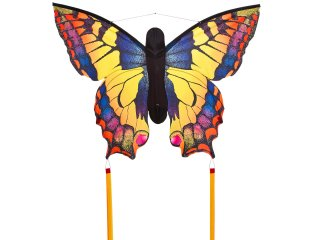 HQ Butterfly Kite (Swallowtail)