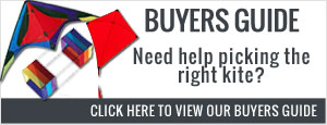 Not sure what kite to buy? Click here to view our buyers guide.