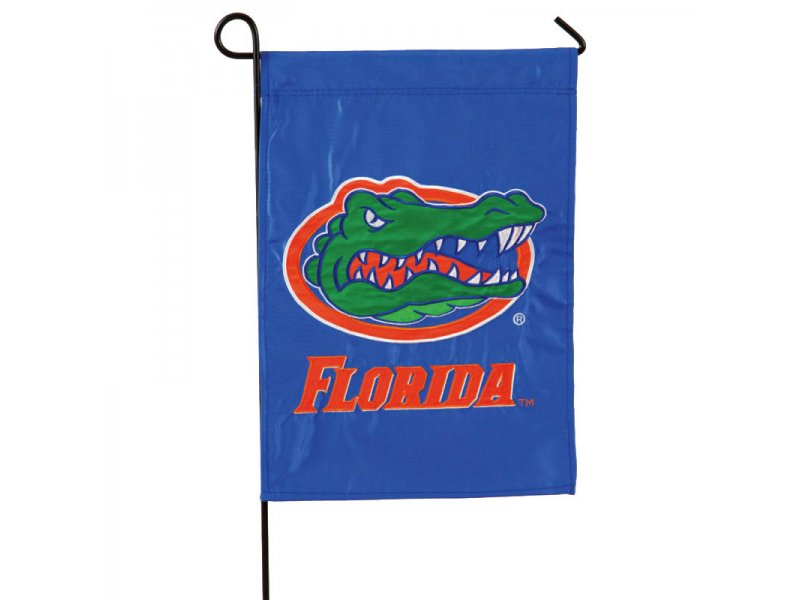 Garden Flag (University of Florida)