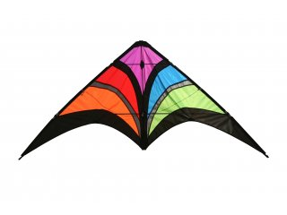 Skydog Little Wing Stunt Kite (Spectrum)