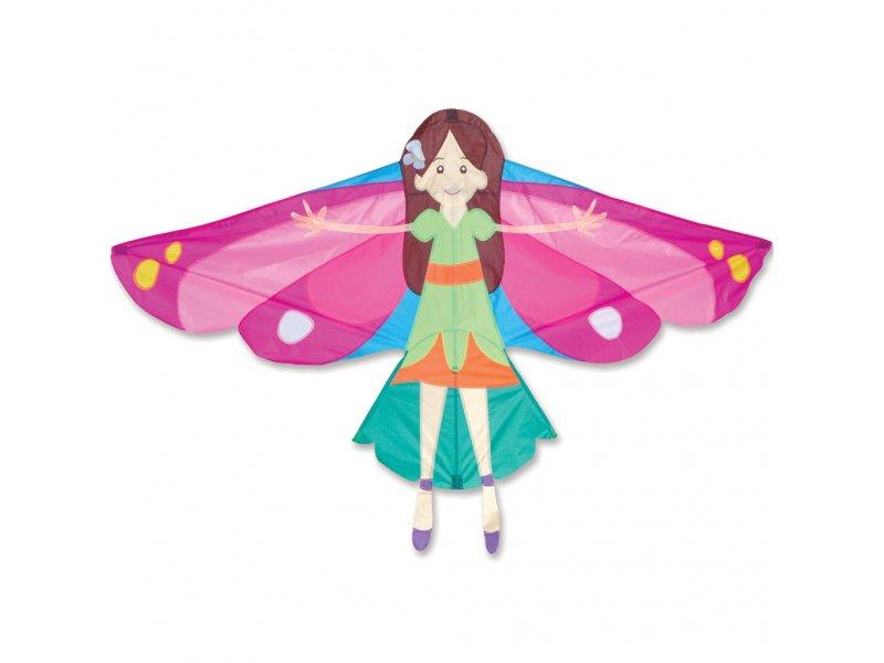 Flying Fairy Kite