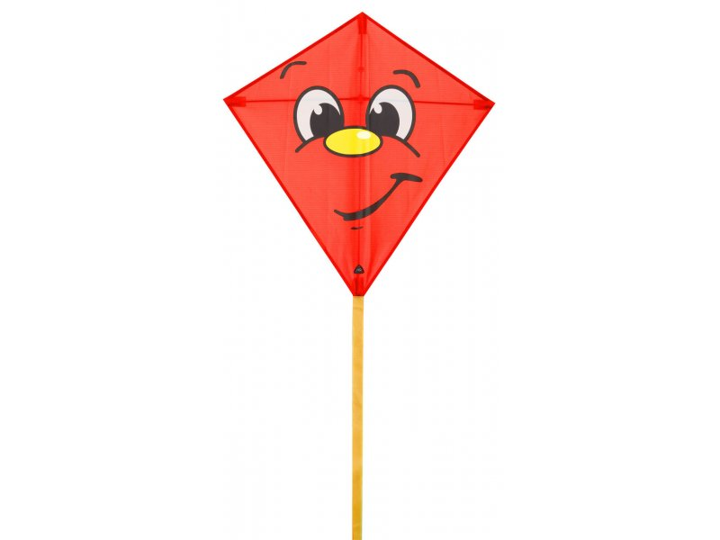 HQ Eddy Diamond Kite (Joker)