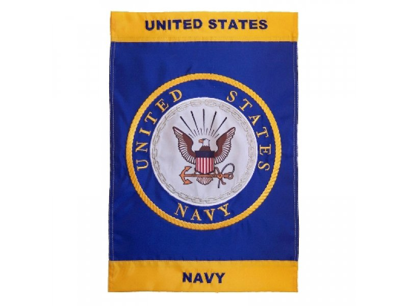 Garden Flag (US Navy)