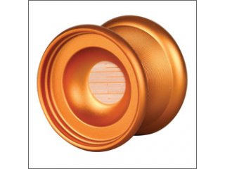 Duncan Echo Yo-Yo (Orange)