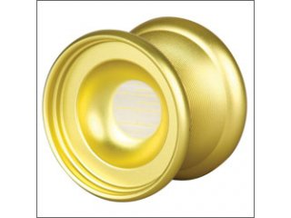 Duncan Echo Yo-Yo (Yellow)