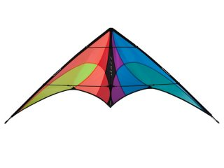 Prism Jazz Stunt Kite (Spectrum)