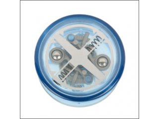 Duncan Reflex Auto Return Yo-Yo (Blue)