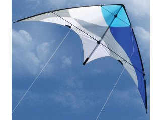 ITW Swift Stunt Kite