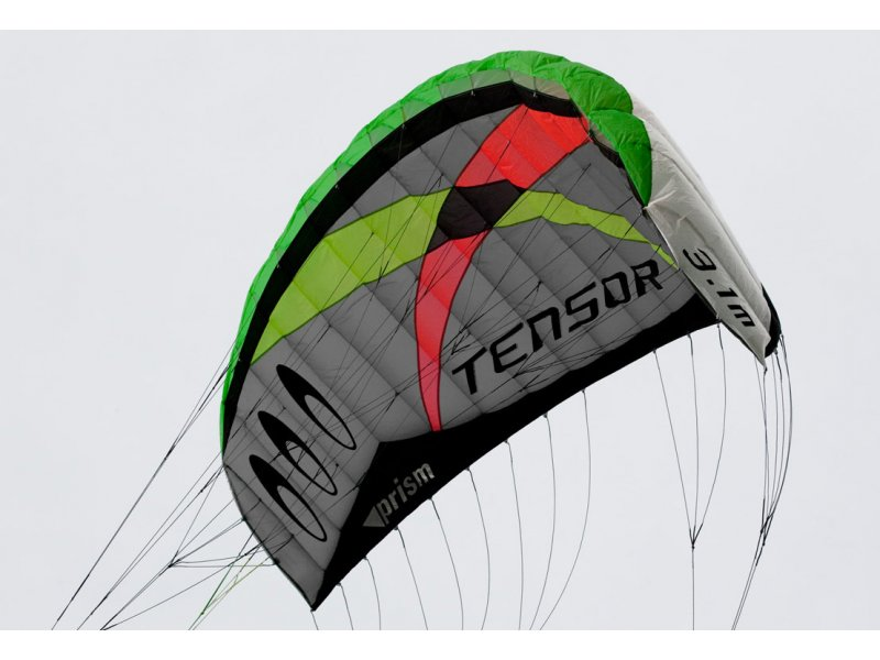 Prism Tensor Power Kite 3.1